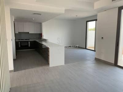 تاون هاوس 3 غرف نوم للبيع في جزيرة ياس، أبوظبي - Luxury Townhouse with Private Wide Garden