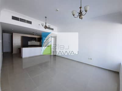 2 Bedroom Flat for Rent in Business Bay, Dubai - Stylish 2 Bedroom for rent in Ontario Tower