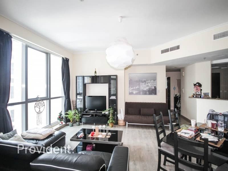 Great Value | Available End August | Furnished