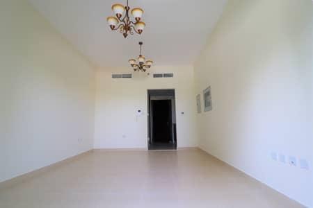 استوديو  للبيع في مدينة دبي الرياضية، دبي - Studio Apartment | New Furnished | Golf Course View