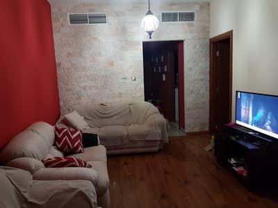 1 Bedroom Flat for Sale in Al Nahda, Sharjah - Parking | GYM Pool | Near Sahara Center