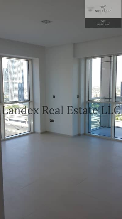 1 Bedroom Flat for Sale in Dubai Marina, Dubai - CORNET UNIT BEDROOM NEXT TO MARINA MALL