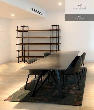 شقة 2 غرفة نوم للبيع في دبي مارينا، دبي - FULLY UPGRADED APARTMENT IN MARINA HEIGHTS