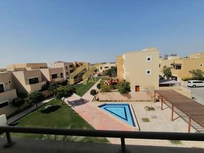 تاون هاوس 3 غرف نوم للبيع في حدائق الراحة، أبوظبي - Hot Deal !!! TOWNHOUSE FOR SALE In AL Mariah Community