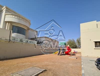 فیلا 5 غرف نوم للايجار في مدينة خليفة أ، أبوظبي - فیلا في مدينة خليفة أ 5 غرف 140000 درهم - 4714363