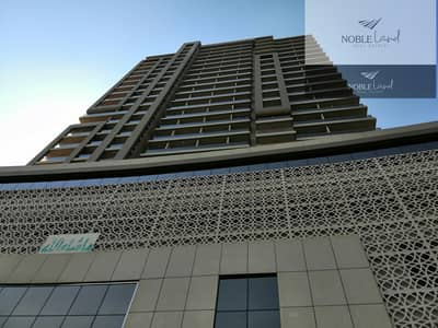 Studio for Sale in Dubai Sports City, Dubai - STUDIO FOR SALE WITH BALCONY IN SPORTS CITY