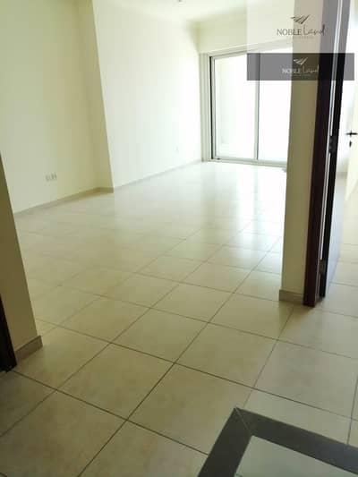 فلیٹ 1 غرفة نوم للايجار في دبي مارينا، دبي - 1 BEDROOM FOR RENT PRIME LOCATION IN DUBAI MARINA