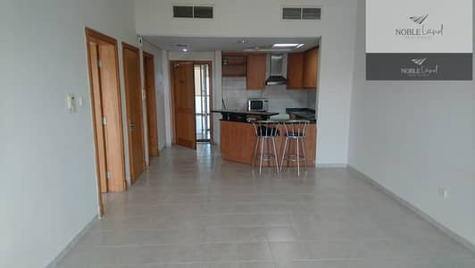 1 Bedroom Flat for Rent in Discovery Gardens, Dubai - VACANT 1 BEDROOM CLOSE TO NEW METRO LINE IN DISCOVERY GARDEN