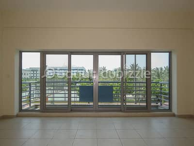 3 Bedroom Apartment for Rent in Al Qusais, Dubai - Chiller Free | 3 BR apartment | Prime Location