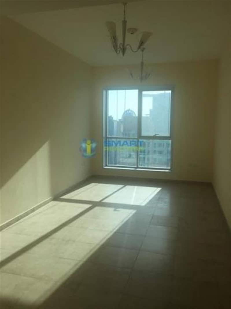 Exclusive Property in JLT with Best Price in Market.