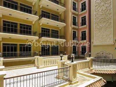 2 Bedroom Apartment for Rent in Al Qusais, Dubai - Chiller Free | 2 BR apartment | Prime Location
