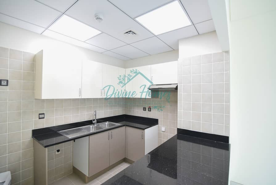 17 Brand new well maintain bright layout
