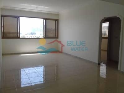 شقة 1 غرفة نوم للايجار في شارع المطار، أبوظبي - Perfectly Priced 1 Bedroom