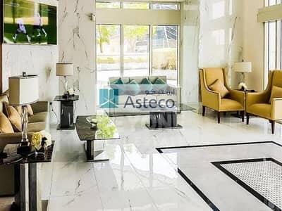 4 Bedroom Apartment for Sale in Dubai Marina, Dubai - Stunning Marina View |Next to DMCC Metro |Maidroom