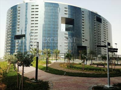 1 Bedroom Flat for Rent in Al Reem Island, Abu Dhabi - Incredible Offer|1 BH Apt|
