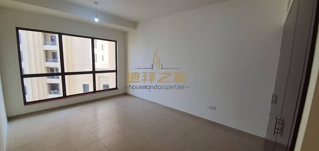 2 Bedroom Flat for Rent in Jumeirah Beach Residence (JBR), Dubai - No Commission   1 Month Free   Astonishing View