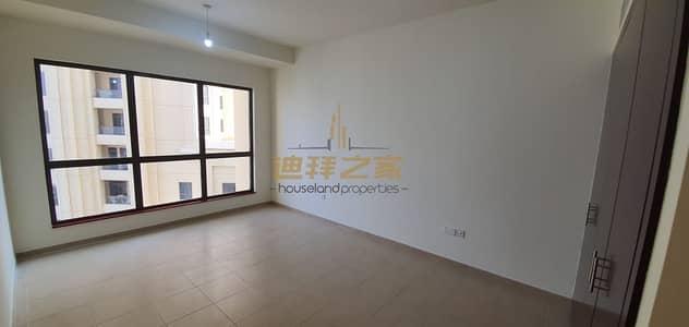 فلیٹ 2 غرفة نوم للايجار في جميرا بيتش ريزيدنس، دبي - No Commission | 1 Month Free | Astonishing View