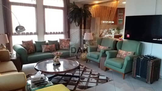 2 Bedroom Flat for Sale in Mirdif, Dubai - Well-maintained | Balcony | Beautiful View