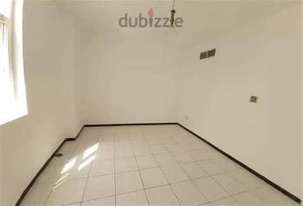 فلیٹ 1 غرفة نوم للايجار في المجاز، الشارقة - شقة في المجاز 2 المجاز 1 غرف 21999 درهم - 4714783