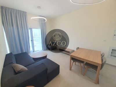 شقة 1 غرفة نوم للايجار في الفرجان، دبي - BRAND NEW|CHILLER FREE|PRIME LOCATION|CALL NOW