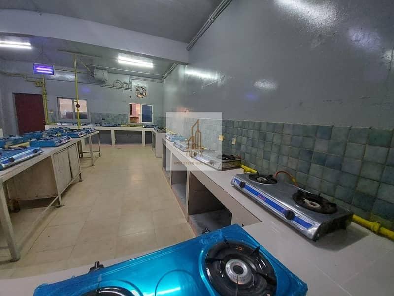2 10,20,30 UPTO 200 Rooms /6 Cap @ 300 /person in sonapur