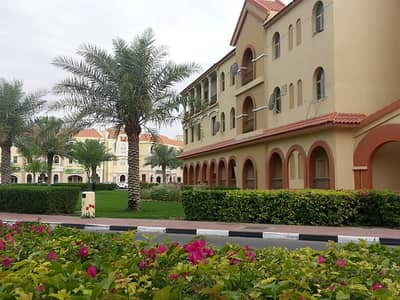 2 Bedroom Apartment for Sale in International City, Dubai - Vacant 2bedroom W/Balcony For Sale in Spain
