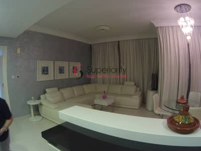 2 Bedroom Flat for Sale in Downtown Dubai, Dubai - Call Now | Well Maintained | 2BR For Sale in The Signature Downtown|
