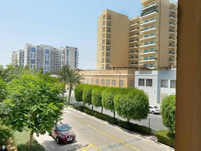 Masakin Al Furjan 3 bed + maid's | close to metro