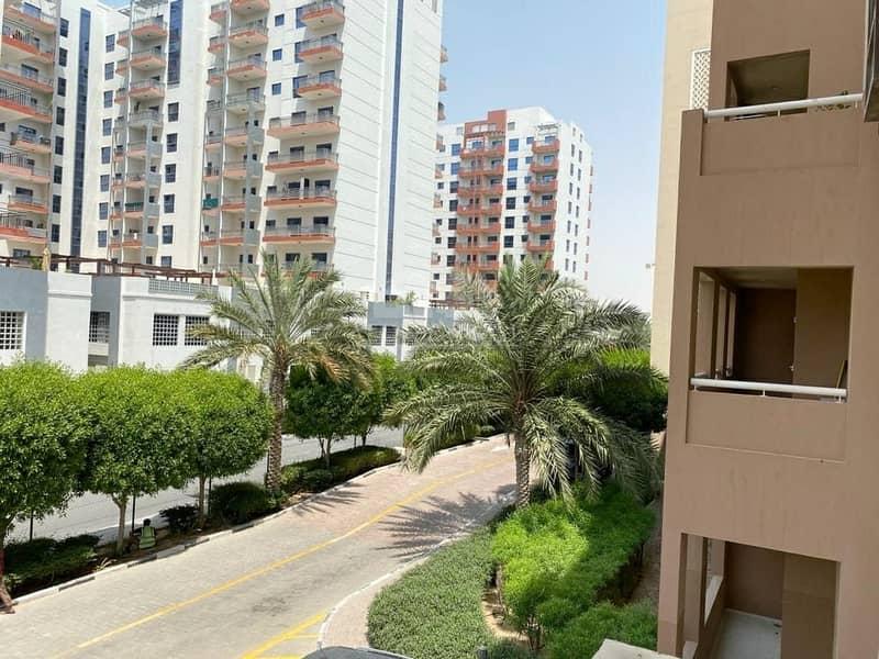11 Masakin Al Furjan 3 bed + maid's | close to metro