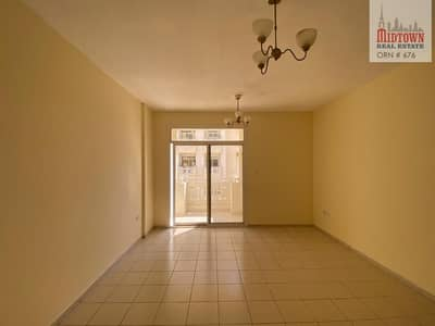 1 Bedroom Flat for Rent in International City, Dubai - OFFER OF THE WEEK 1BR NEAR BY DARGON MART