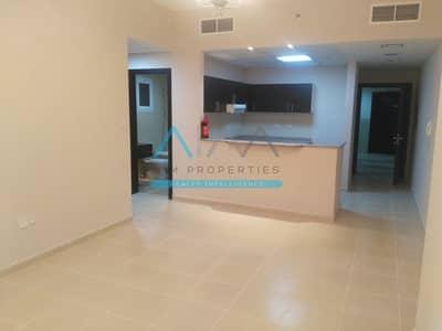 شقة 1 غرفة نوم للبيع في ليوان، دبي - Ready to move in 1 bhk 745 sqft for sale 345k