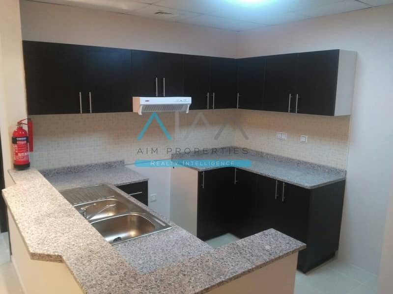 10 Ready to move in 1 bhk 745 sqft for sale 345k