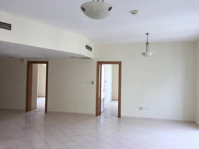 2 Bedroom Flat for Rent in Dubai Production City (IMPZ), Dubai - CHEAPEST READY TO MOVE IN 2 BHK FOR RENT IN IMPZ