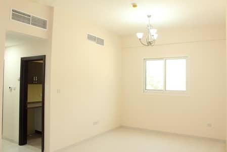 2 Bedroom Apartment for Rent in Deira, Dubai - 2 Bhk Available In Near Deira City Center
