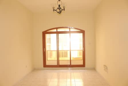 Studio for Rent in Deira, Dubai - Specious Studio Available In  Naife For Family