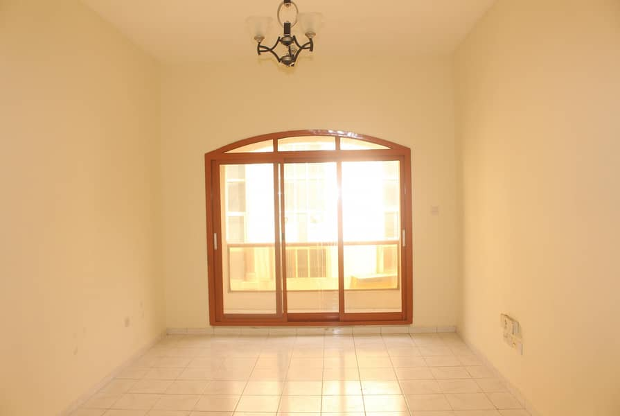 Specious Studio Available In  Naife For Family