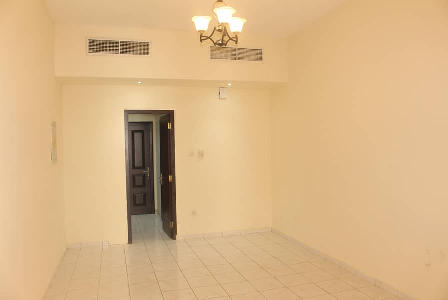 2 Specious Studio Available In  Naife For Family