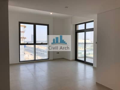 2 Bedroom Apartment for Rent in Jumeirah Village Circle (JVC), Dubai - Spacious Two Bedroom for Rent