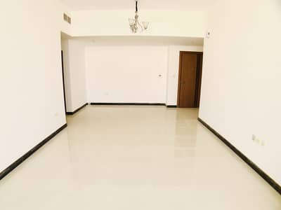 2 Bedroom Flat for Rent in Al Warsan, Dubai - Stunning 2 Bed l With Great Features l Prime Location