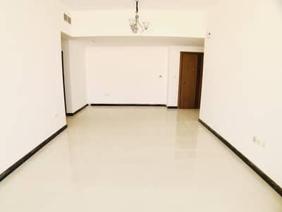 فلیٹ 2 غرفة نوم للايجار في الورسان، دبي - شقة في ورسان 4 الورسان 2 غرف 50000 درهم - 4714993