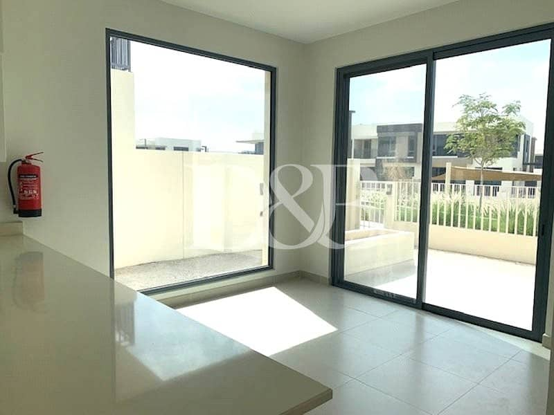 2 Viewable | Brand New Villa | 5 BR plus Maid