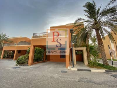 Private Beach | Spacious 4 bedroom  Townhouse with garden