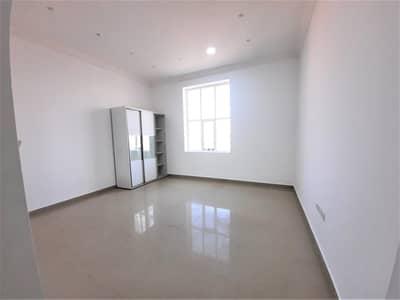 استوديو  للايجار في مدينة محمد بن زايد، أبوظبي - شقة في المنطقة 25 مدينة محمد بن زايد 27000 درهم - 4393339