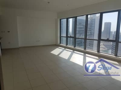 1 Bedroom Flat for Sale in Downtown Dubai, Dubai - Burj Khalifa view | Vacant | Large 1BHK