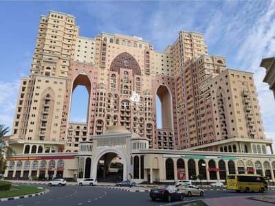 1 Bedroom Flat for Sale in Dubai Silicon Oasis, Dubai - Amaizing| 1 bedroom Apartment for sale |@  500k