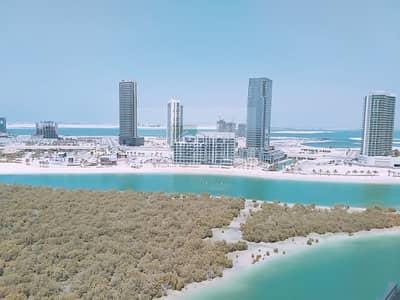 شقة 3 غرف نوم للايجار في جزيرة الريم، أبوظبي - Best Offer*No Commission:*6 Cheques: 3 BR with MR & Balcony