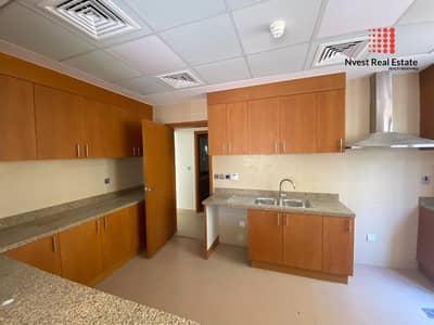 فیلا 4 غرف نوم للايجار في ند الشبا، دبي - Stunning Villa | Multiple Cheques | Perfect location