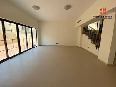 4 Bedroom Villa for Rent in Nad Al Sheba, Dubai - 1 month free | Brand new Villa| Flexible cheques