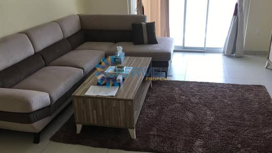 1 Bedroom Apartment for Rent in Al Reem Island, Abu Dhabi - Water View | Luxurious And Elegant Apartment