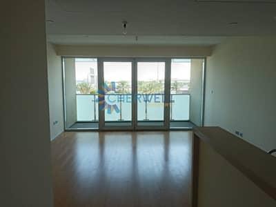 فلیٹ 1 غرفة نوم للايجار في شاطئ الراحة، أبوظبي - Hot Deal | Gorgeous And Well Maintained Apartment